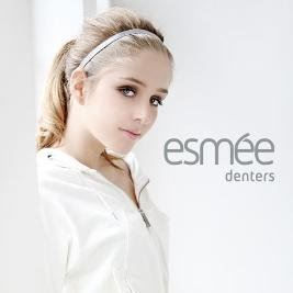 Esmee Denters - City Lights (Sunhatch Mix)