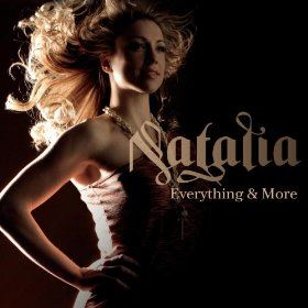 Natalia - Everything and More