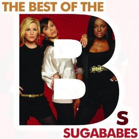 Sugababes - Shake It