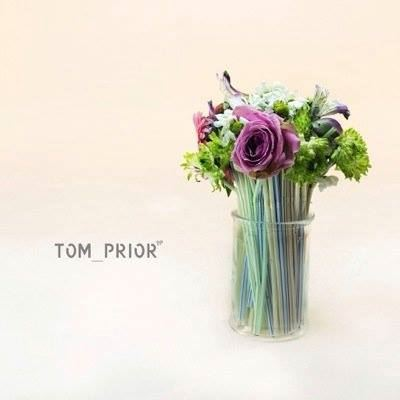 Tom Prior - The Altar