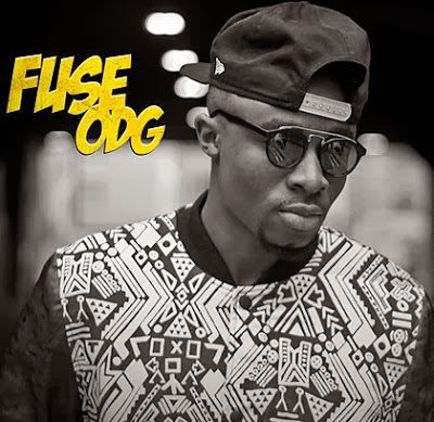 Fuse ODG - Mellow & Cool