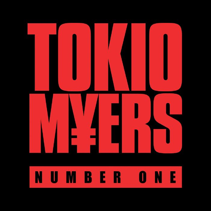 Tokio Myers - Number One