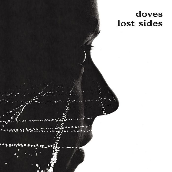 Doves - Lost Sides