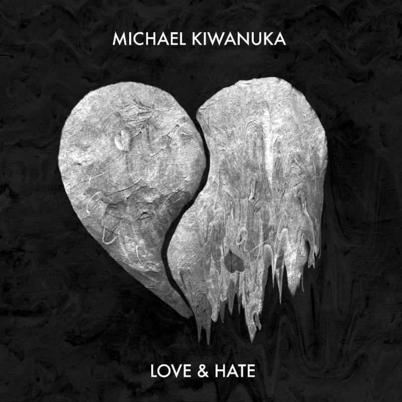 Michael Kiwanuka - Love & Hate: Live at Rak Studios