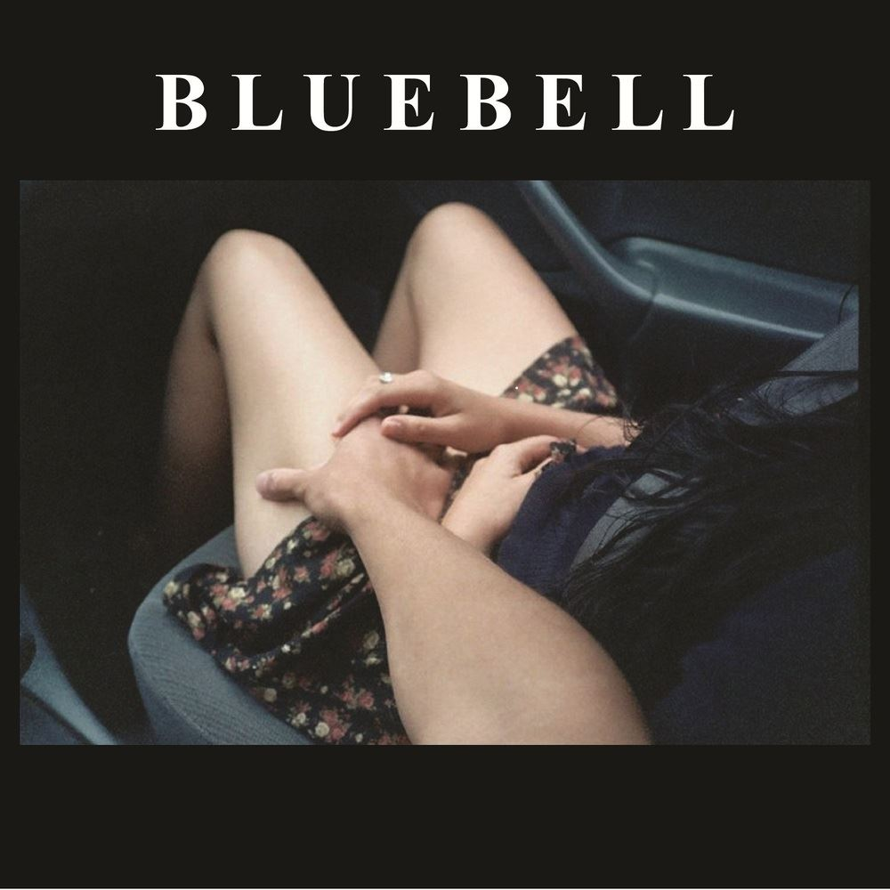 Bluebell - Normal Heights