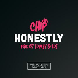 Chip - Honestly