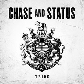 Chase And Status - Tribe
