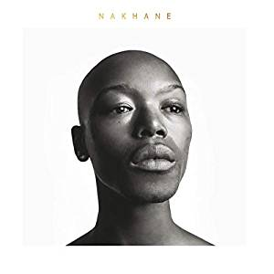 Nakhane - You Will Not Die [Deluxe Edition]