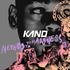 Kano - Method To The Maaadness