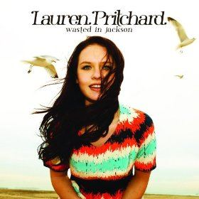 Lauren Pritchard - When the Night Kills the Day