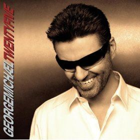 George Michael - Various Singles