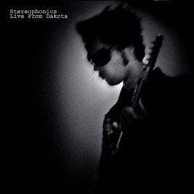 Stereophonics - Live In Dakota
