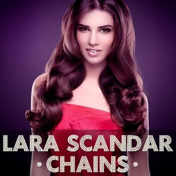 Laura Scander - Chains